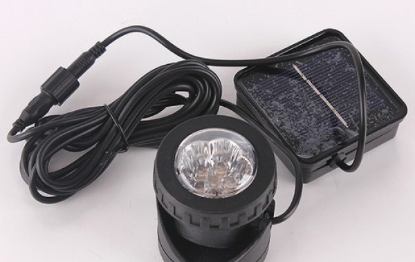 Achat en ligne Ampoules et spots