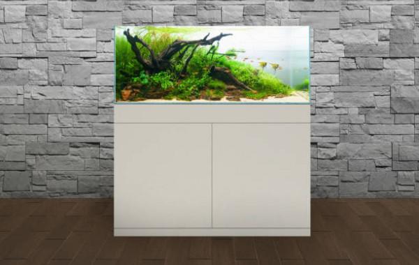 Achat en ligne Aquariums