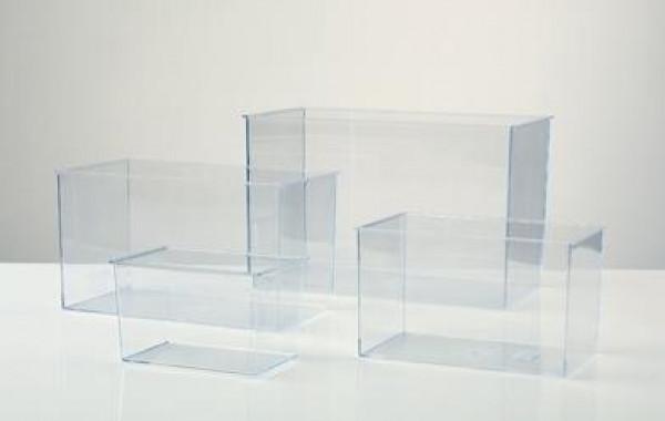 Achat en ligne Cuves plastiques