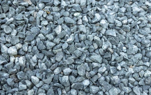 Achat en ligne Graviers et petites pierres