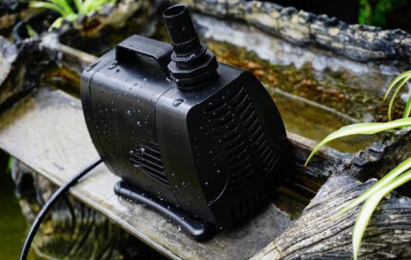 Achat en ligne Pompes à eau