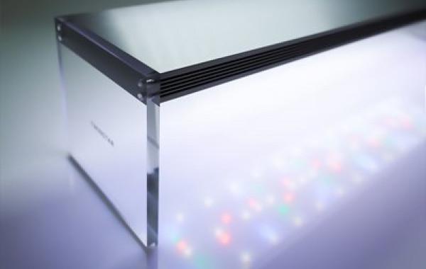 Achat en ligne Rampes et réglettes LED