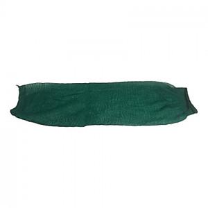 Filets vert large maille - 4L
