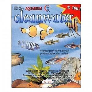 Billes d'argiles et résines spéciales cleanwater A300 prévention des algues - 0,8L (=300L)
