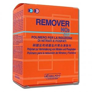 Polymère Equo REMOVER NO3 pour la réduction des nitrates - 500ml