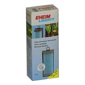 Cartouche de mousse pour filtre EHEIM Liberty 2040/2041/2042