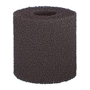 2 Mousses de charbon actif pour filtre EHEIM aquaball 60/130/180 (EHEIM 2208-10-12- 2401-02-03)