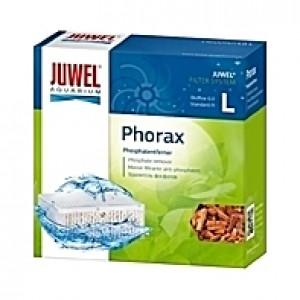 Cartouche anti-phosphates Phorax Taille L pour JUWEL Bioflow 6
