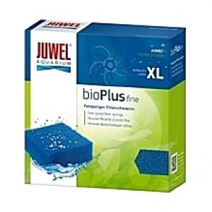 Mousse bleue fine compacte bioPlus Taille XL pour filtre JUWEL Bioflow 8