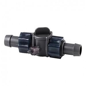 Valve à 2 voies HOBBY Multi-Flow (bypass) 16/22mm X 4/6