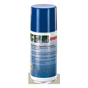 Bombe d'entretien (spray) EHEIM à base de silicone - 150ml