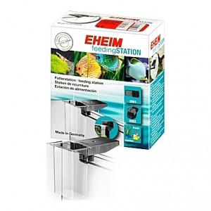 Support pour distributeur de nourriture EHEIM Feeding Station