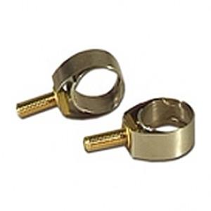 Collier de serrage EHEIM 9/12mm
