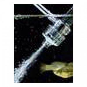 Réducteur de tuyaux (manchon) EHEIM 12/16mm vers 9/12mm