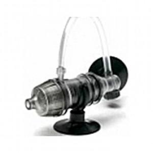 Système venturi (diffuseur/injecteur) EHEIM pour tuyau 9/12mm