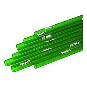 Tube rigide vert EHEIM 10mm