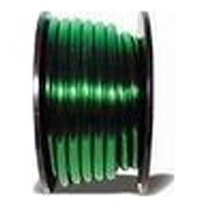 Tuyau souple vert EHEIM 9-12mm (rouleau) - 70m