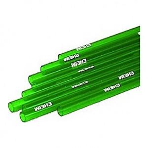 Tube rigide vert EHEIM 13mm - 1m