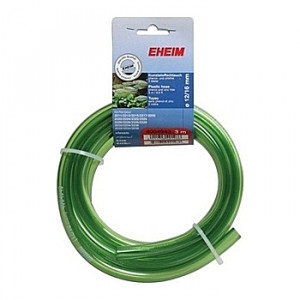 Tuyau souple vert EHEIM 12-16mm - 3m
