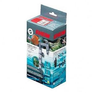 Canne d'aspiration noire EHEIM SET 1 pour tuyau 16-22mm