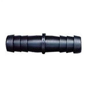Raccord rapide EHEIM pour deux tuyaux de même diamètre 16/22mm