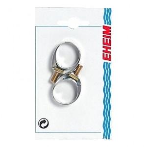 Collier de serrage EHEIM 19/27mm