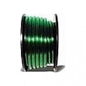 Tuyau vert EHEIM 25-34mm - 1m