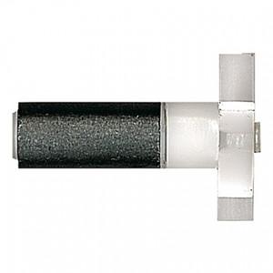Turbine rotor pour filtre Filpo 300