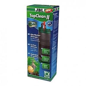 Aspirateur de surface JBL TopClean 2