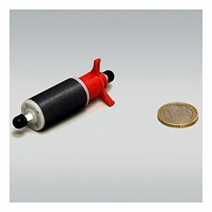 Turbine rotor + Axe pour filtre JBL CristalProfi e401 greenline