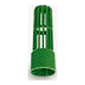 Crépine EHEIM pour tube 13mm