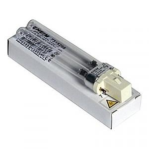 Tube UV (lampe UVC) 7w pour stérilisateur EHEIM Reeflex 350