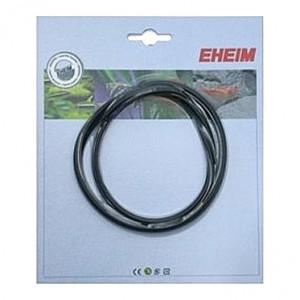 Joint de cuve (tête de pompe) pour filtre EHEIM 2226-7-8-9 et 2026-28/2126-28