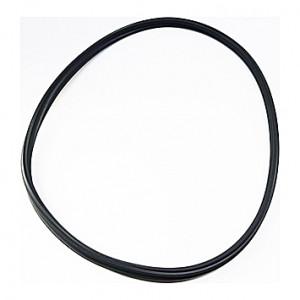 Joint de cuve (tête de pompe) pour filtre EHEIM 2222-4