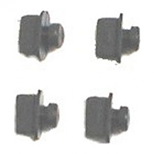 4 Clips ventouse pour filtre EHEIM 2008-10-12-48