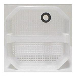 Panier de cuve pour filtre EHEIM 2226-27
