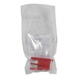 Bille avec cage à bille pour filtre EHEIM EccoPro (EHEIM 2231/32/33/34/35/36)
