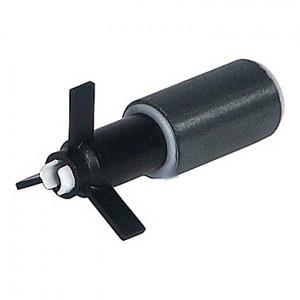 Turbine rotor pour filtre EHEIM 2231-32-33-34