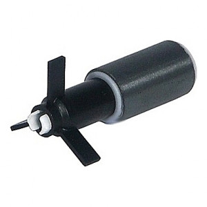 Turbine rotor pour filtre EHEIM 2032-34