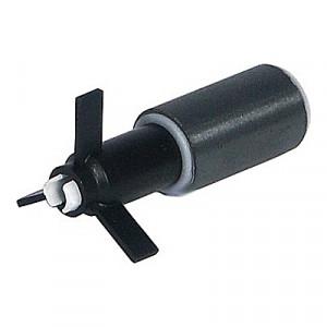 Turbine rotor pour filtre EHEIM 2036