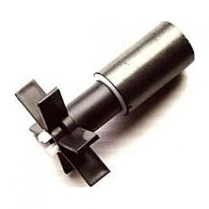 Turbine rotor pour filtre EHEIM 2011/2211
