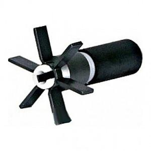 Turbine rotor EHEIM 2013/2213
