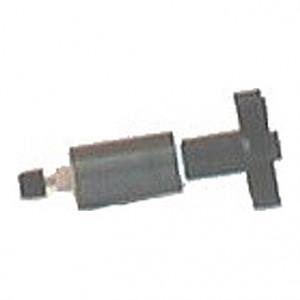 Turbine rotor pour filtre EHEIM 2215