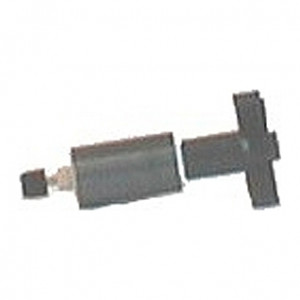 Turbine rotor pour filtre EHEIM 2217