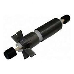Turbine et Axe pour filtre EHEIM 1250/3451