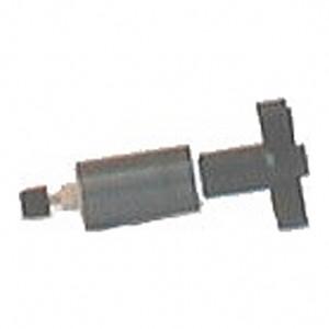 Turbine et Axe pour filtre EHEIM 1048/2048/3148