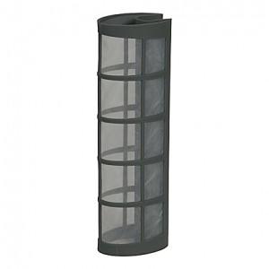Panier de filtration pour aspirateur EHEIM Power Clean (EHEIM 3531)