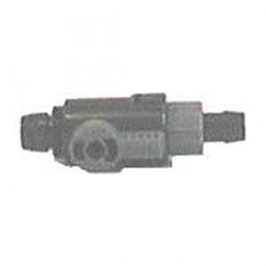 Robinet d'arrêt (embout) pour filtre EHEIM Ecco Pro (EHEIM 2231/32/33/34/35/36)