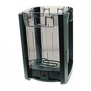 Cuve et chauffage pour filtre EHEIM 2373
