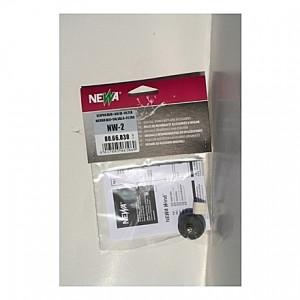 Membrane NW2